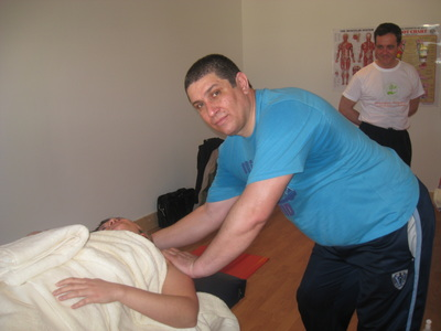 Dublin Russian massage, sport injuries massage, back and neck massage,trigger point thereapy, chinese cup therapy, swedish massage, sport injuries massage, prostate massage